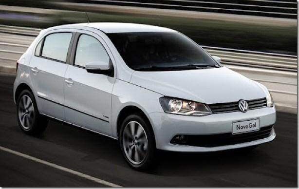 Eis os novos Volkswagen Gol e Voyage 2013 (15)[2]