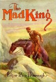 The_Mad_King-2012-09-26-09-39.jpg