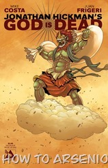 God is Dead 019 (2014) (5 Covers) (Digital) (Darkness-Empire) 002