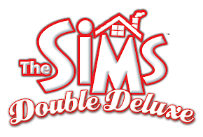 The_Sims_Double_Deluxe_Logo_release.png