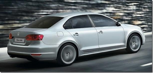 Volkswagen Jetta 2012 (5)[3]