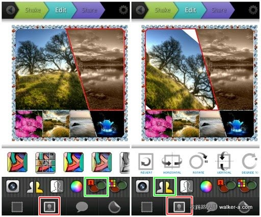 photoshake10.jpg