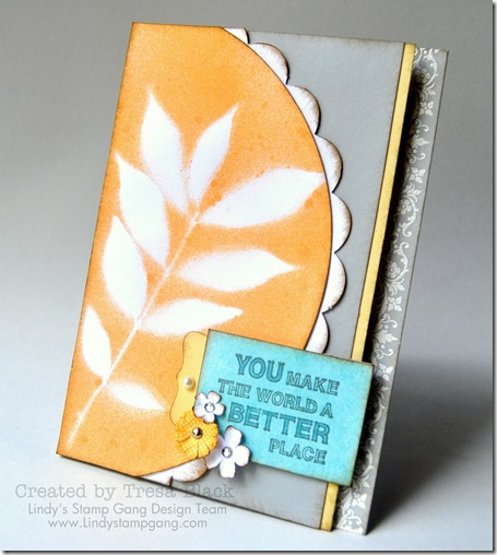 LSG blog card