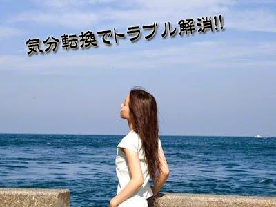 20140722_200_kibuntennkan.jpg