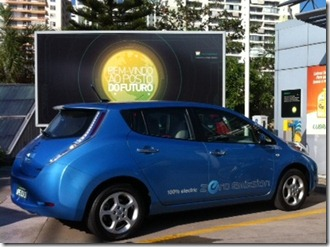 nissan-leaf_posto-do-futuro