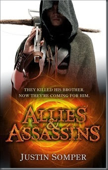 SomperJ-1-Allies&Assassins