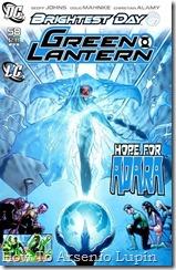 P00100 - Green Lantern - Hope Burns Bright v2005 #58 (2010_12)