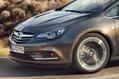 Opel-Vauxhall-Cascada-10