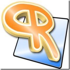 comicrack-logo_thumb