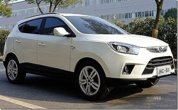 JAC-S2-SUV[4]