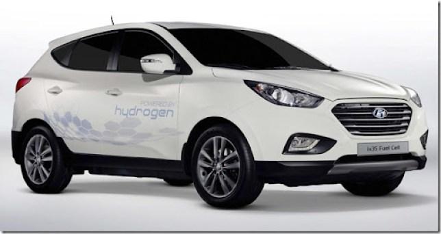 autowp.ru_hyundai_ix35_fuel_cell_8