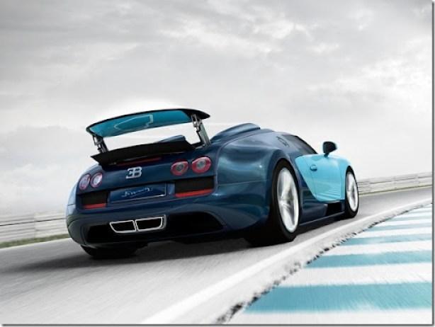 bugatti_veyron_grand_sport_roadster_vitesse_jp_wimille_1