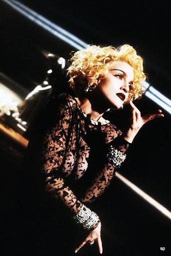 Madonna-Vogue.jpg