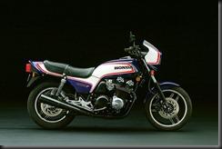 Honda-CB_1100F_Bol_Dor-1983