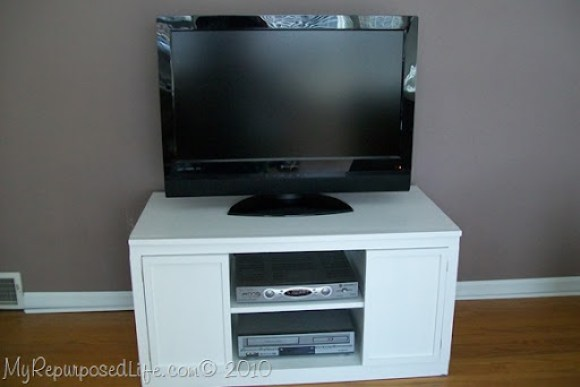 build your own media center