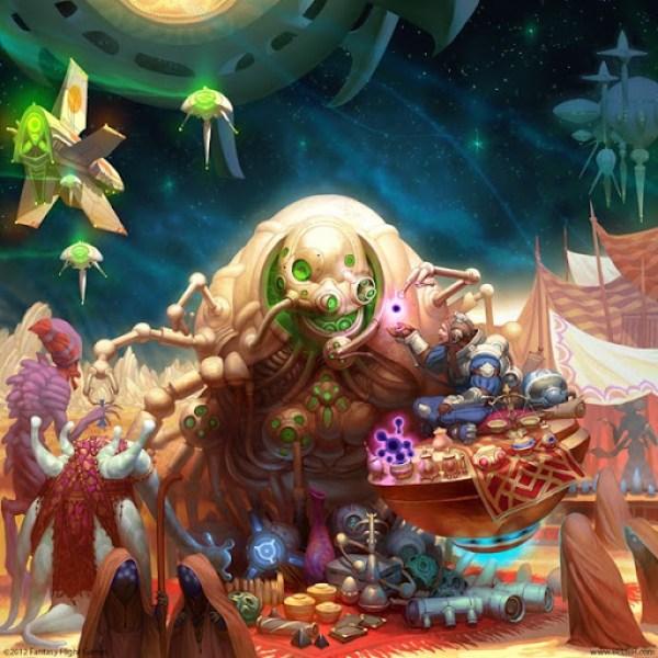 merchant_of_venus_by_belibr-d5js9a7