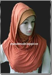 SH orange