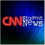 CNN_Student.jpeg