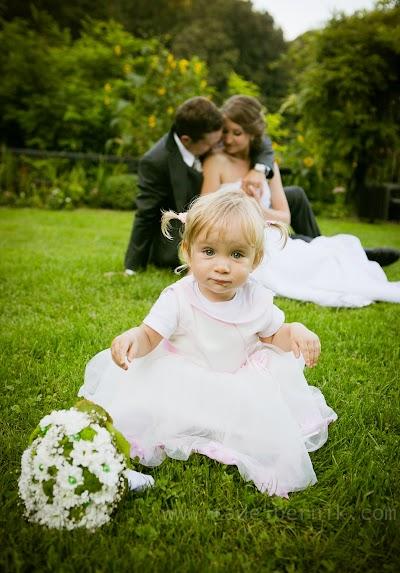 porocni-fotograf-wedding-photographer-ljubljana-poroka-fotografiranje-poroke-bled-slovenia- hochzeitsreportage-hochzeitsfotograf-hochzeitsfotos-hochzeit  (167).jpg