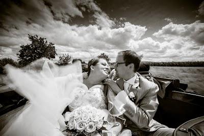 Poročni-fotograf-Tadej-Bernik-poročna-fotografija-ZATE-international-wedding-photographer-photography-046.jpg