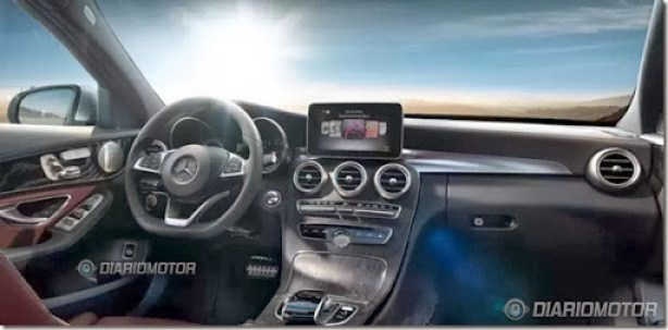 Clase-C-2015-Avantgarde-AMG-Interior-2-1024x501