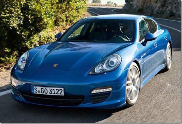 Porsche-Panamera_S_Hybrid_2012_1600x1200_wallpaper_01[3]