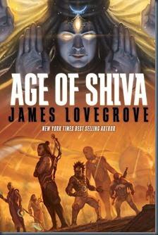 LovegroveJ-AgeOfShiva2014
