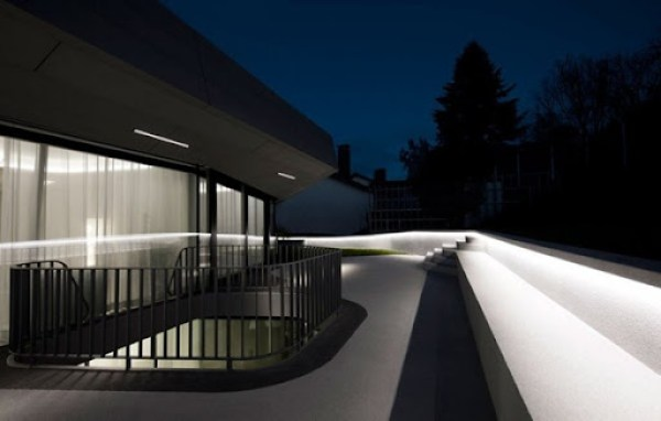 terraza-Casa-minimalista-OLS-J-Mayer-H-Arquitectos