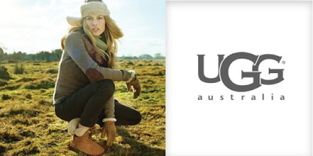 Ugg-Australia