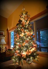 Christmas Tree _003