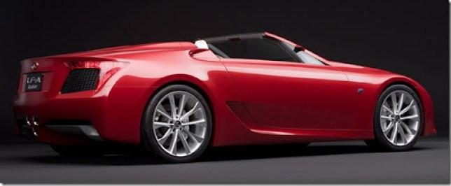 Lexus-LF-A_Roadster_Concept_2008_1600x1200_wallpaper_08