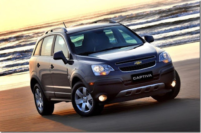chevy-captiva-sport-2011-2