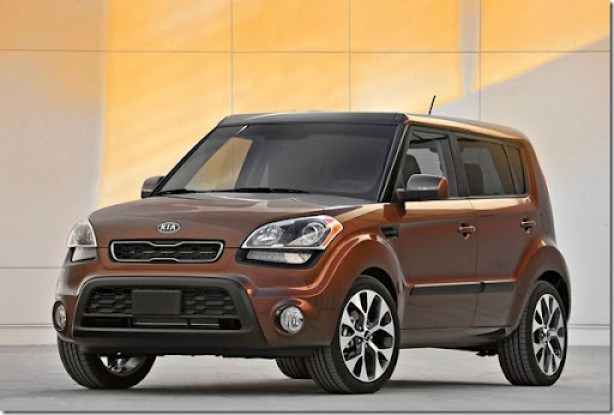 Kia-Soul_2012_1600x1200_wallpaper_02
