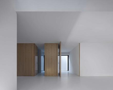 revestimiento-muros-interiores