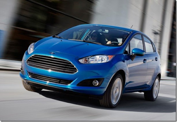 autowp.ru_ford_fiesta_hatchback_us-spec_51