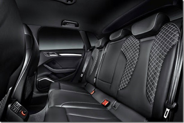 Audi-S3-Sportback-19[2]