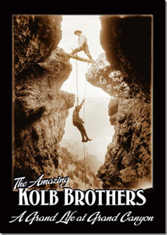02 Kolb bros poster for exhibit (245x347)