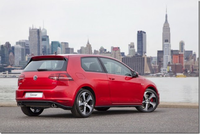 2015-VW-Golf-7[2]