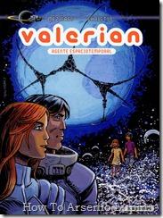Valerian-21_001