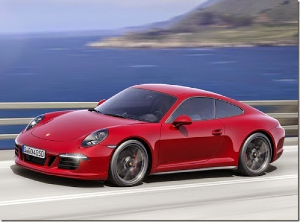 porsche_911_carrera_gts_coupe_1