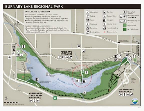 Burnaby Lake Detail Map.jpg