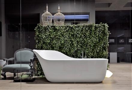 bañeras-de-diseño-artefactos-de-baño-reformas-en-baños