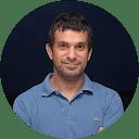 Mariano La Vita