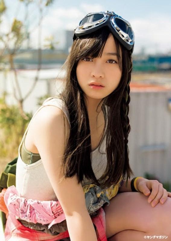 hashimoto kanna_01