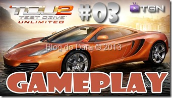 test_drive_unlimited_2