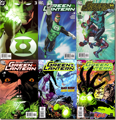 GreenLantern-Vol.1-NoFear-Content