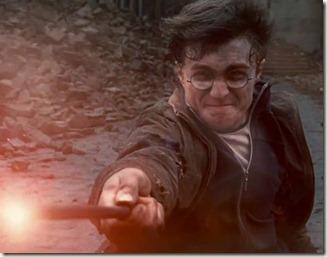 Harry-Potter-e-as-Relíquias-da-Morte-Parte-2