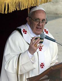 Papa francis ay_106257689