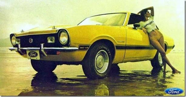 1973_maverick[5]