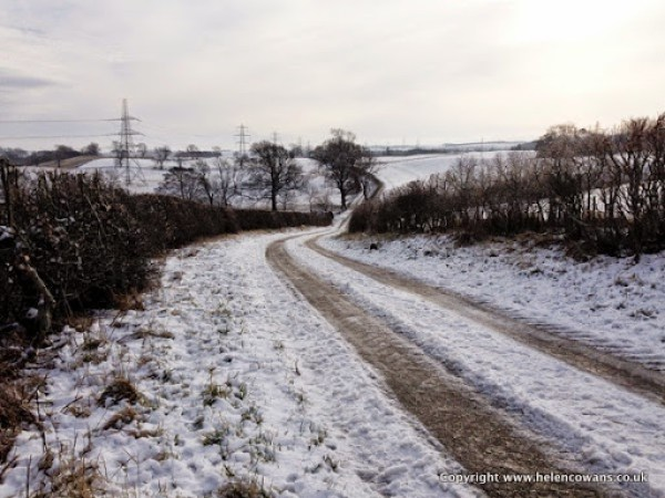 Wooler walk back2